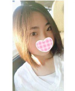 korea korean hairstyles new haircut kpop hair