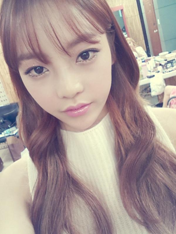 Kpop Korean Hair And Style Kpop And Korean Hair And Style