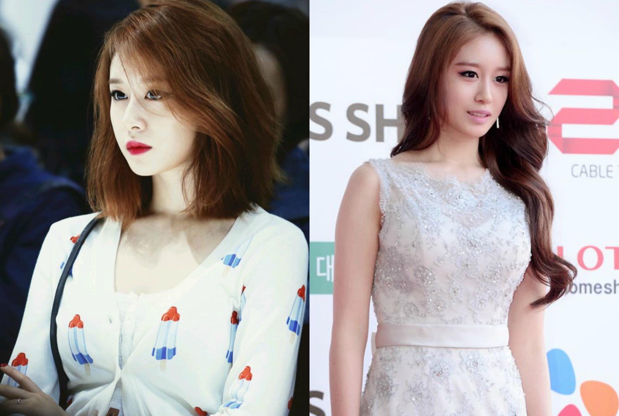 Pleasing Haircut Inspirations Kpop Korean Hair And Style Short Hairstyles Gunalazisus