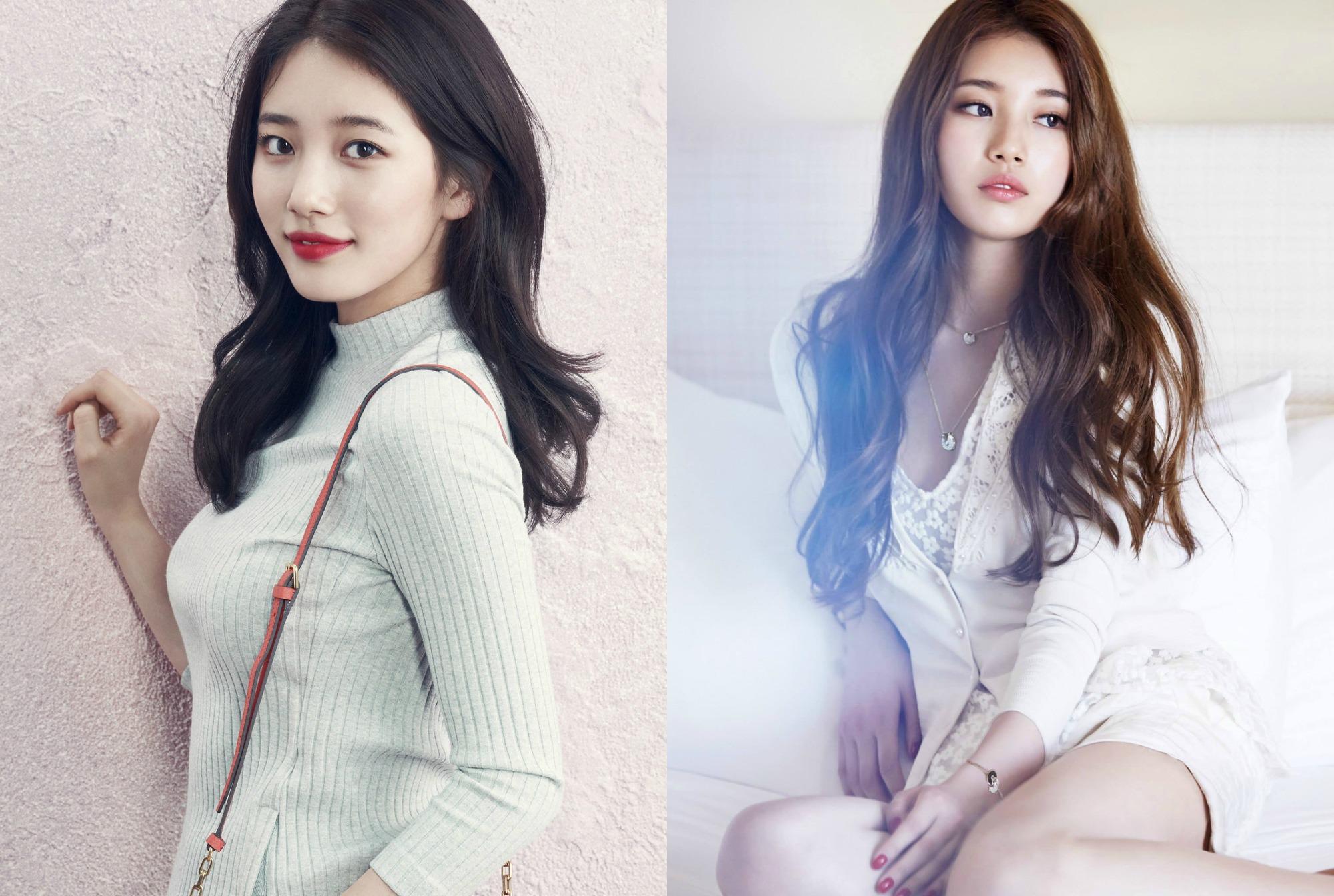 Stupendous Haircut Inspirations Kpop Korean Hair And Style Short Hairstyles For Black Women Fulllsitofus
