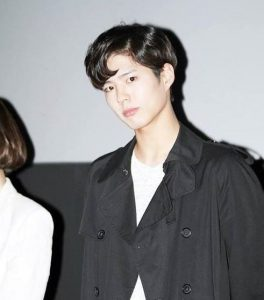 park bo gum, actor, korean actor, hallyu, kdrama