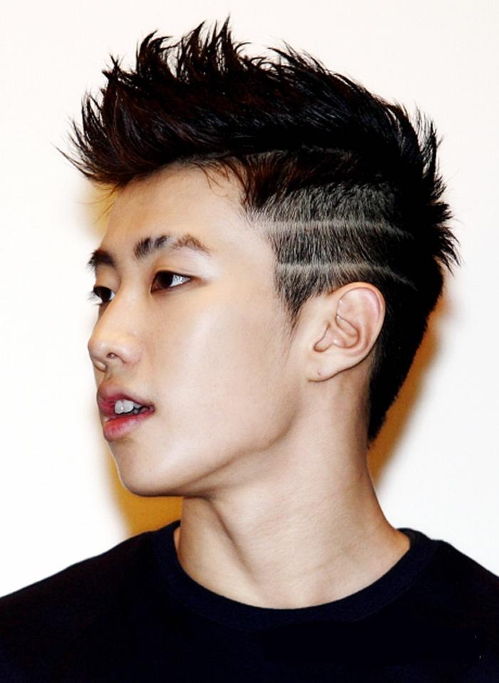 short-two-block-haircut-korean-asian-kpop-men-guy-hairstyles ...