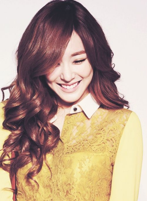 Sensational Curly Hair Kpop Korean Hair And Style Short Hairstyles For Black Women Fulllsitofus