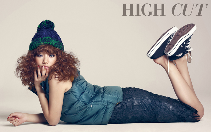kpop idol group miss a suzy kdrama actress curly hair permed hairstyles for girls kpopstuff