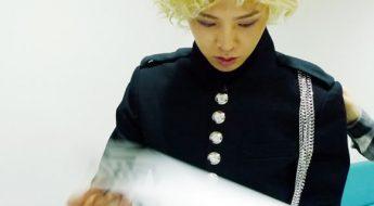 korean kpop idol boy band group big bang gdragon GD GDragon ramen hair curly hairstyles for guys kpopstuff