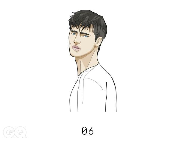 Kpop-idol-boy-group-korean-hairstyles-for-guys-korea