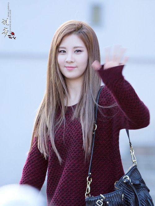 Amazing Straight Hairstyles Kpop Korean Hair And Style Short Hairstyles Gunalazisus