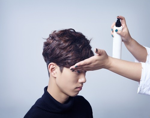 korea-korean-drama-kdrama-legend-of-the-blue-sea-actor-lee-min-ho-hair-tutorial-hairstyles-for-guys-kpopstuff-step-6