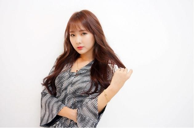 korea korean kpop idol actress trending winter hair colors for girls dye kpopstuff