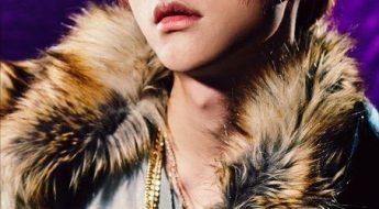 korea korean kpop idol boy band group nct 127 johnny limitless concept photo bob haircut hairstyles for guys kpopstuff