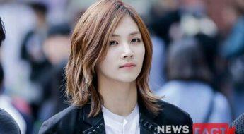Marvelous Kpop Idol Space Buns Kpop Korean Hair And Style Short Hairstyles Gunalazisus
