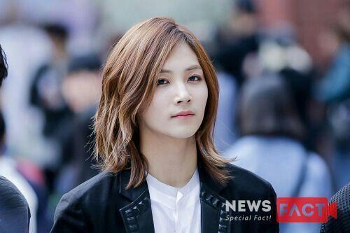 Groovy Men39S Hair Archives Kpop Korean Hair And Style Short Hairstyles For Black Women Fulllsitofus
