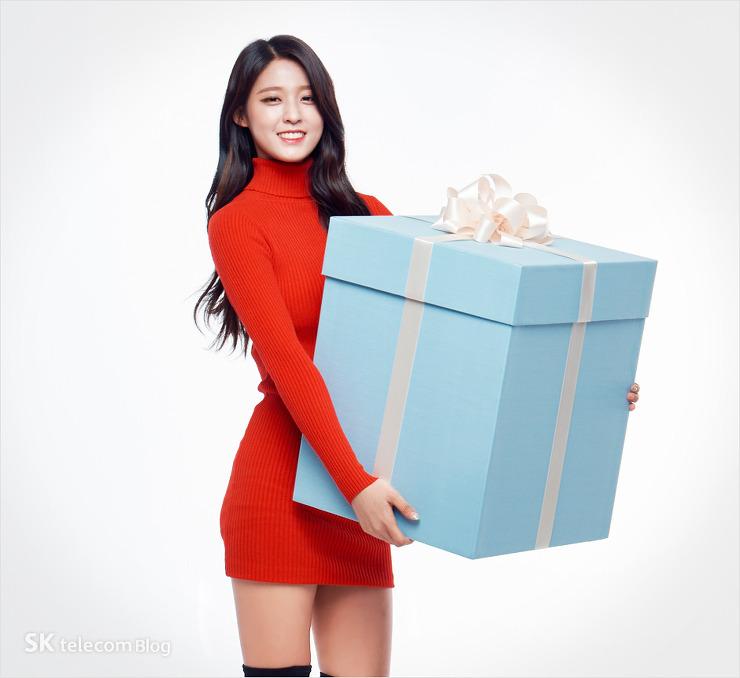 Aoa Seolhyun 39 S Dress Fashion Kpop Korean Hair And Style