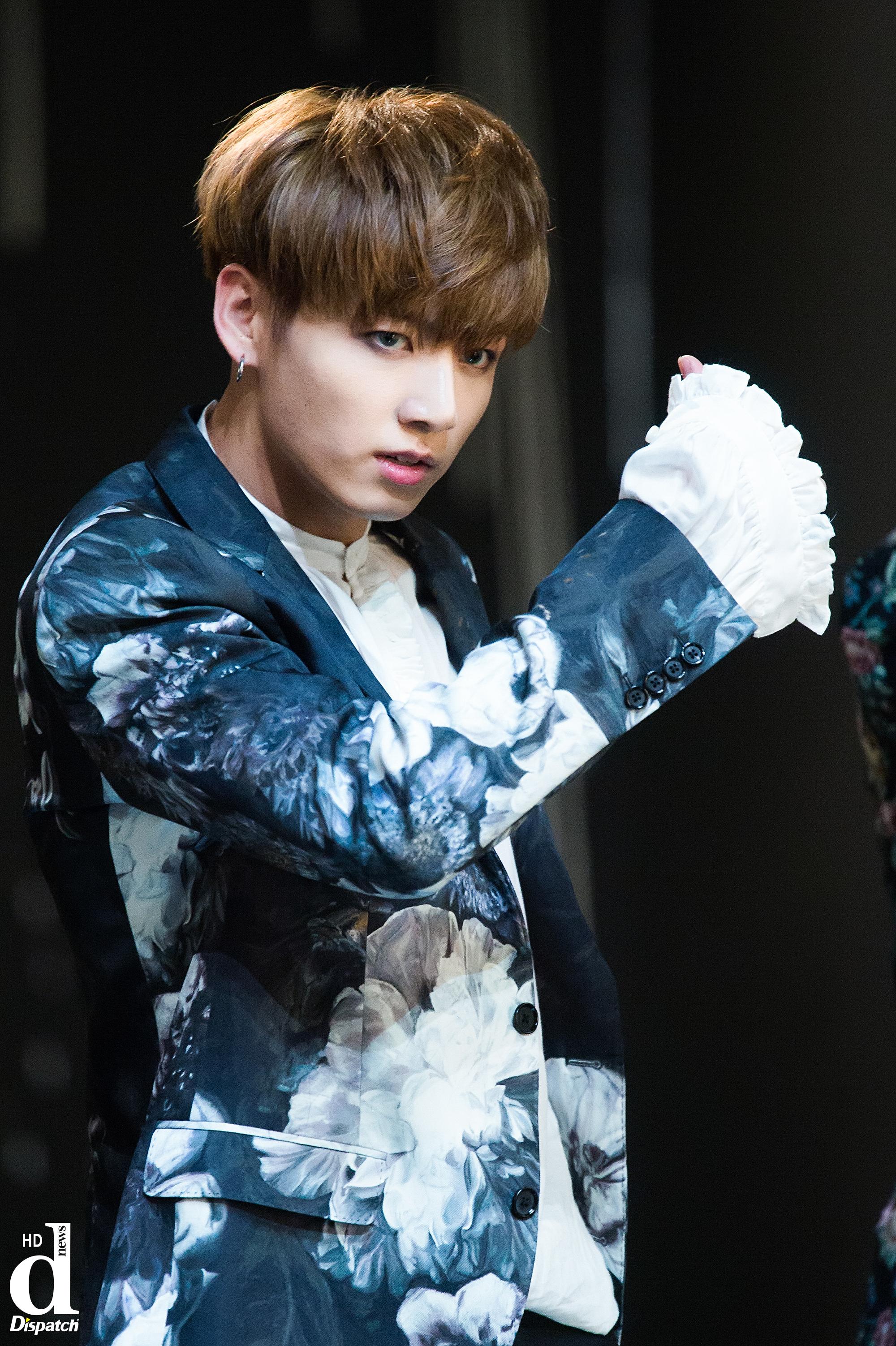 korea korean kpop idol boy band group BTS blood, sweat