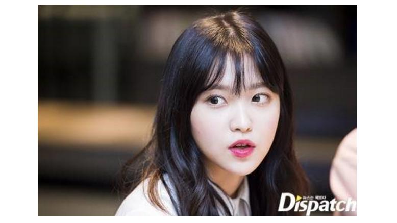 korea-korean-kpop-idol-girl-group-band-red-velvet-yeris-see-through-bangs-natural-hair-bang-hairstyles-for-girls-kpopstuff