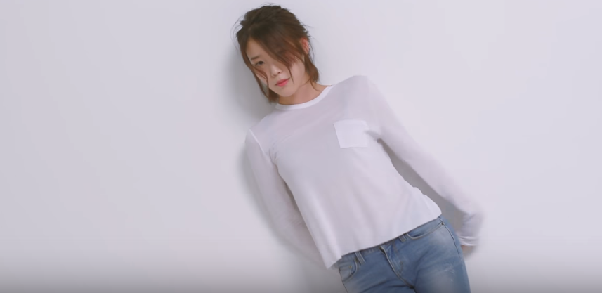 u palette kpop fashion kpop mv gd gdragon comeback allkill korean fashion